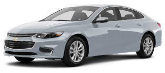 amazon com 2018 chevrolet malibu reviews images and specs vehicles