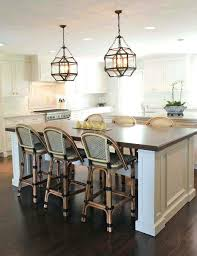pendant lighting kitchen island ideas medium size of kitchen