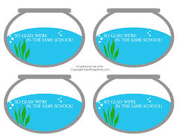 fish bowl template free download clip art free clip art on