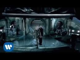 in the end official linkin park