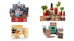 unique gift baskets top 10 best unique gift baskets 2017 heavy