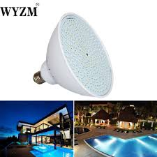 pool light fixture replacement inground pool light led replacement lights floating solar wireless