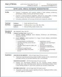Search Free Resumes Online Free Resume Database Search For Employers Resume Template And