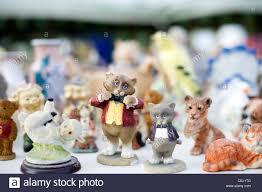 100 home interior porcelain figurines home interior