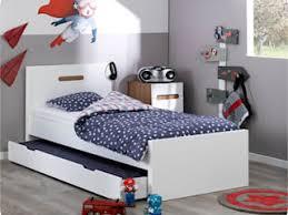 ma chambre d enfa ma chambre d enfant com boutique en ligne à plassay sur homify