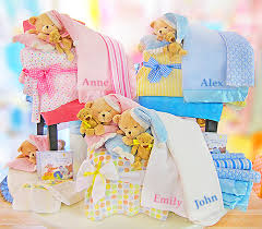 personalized gifts baby baby gift baskets personalized baby gifts by the baby gift basket