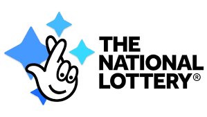 should you play the lotto in 2017 uk national lottery breaks