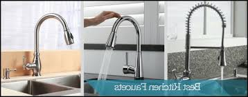 Best Kitchen Faucet Brands by Best Kitchen Faucet Brands Niveemetal Com