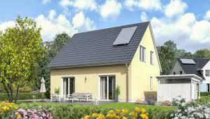 Eigenheim Gesucht Lifestyle 120 Grundriss Erdgeschoss Ihr Town U0026 Country Massivhaus