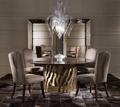 luxury dining room sets luxury dining tables uk high end dining room furniture neiman