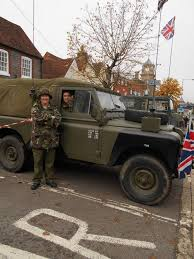 old military jeep hungerford arcade more vintage military vehicles hungerford arcade