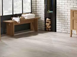 Luxury Vinyl Bathroom Flooring Bathroom Vinyl Bathroom Flooring 17 Sheet Vinyl Kitchen Flooring