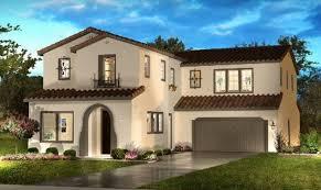 coolest house designs inspiration architecture plans 35583