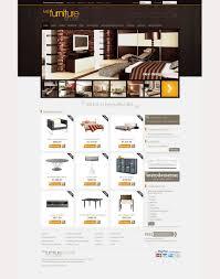 Bedroom Furniture Websites Online Furniture Websites Home Design Inspiration