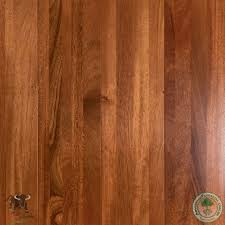 African Mahogany Laminate Flooring African Cedar Hardwood Flooring Flooring Designs