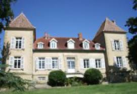chambre d hote gers 32 chambre d hote chateau arlens chambre d hote gers 32 midi