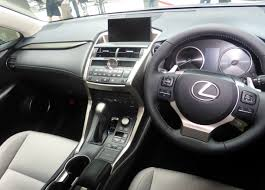who is the in the lexus commercial commercial cars for picture