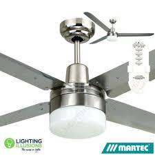 Ceiling Fan With 4 Lights by Ceiling Fan Fan Buyers Guide 4 Blade Ceiling Fan India 4 Blade