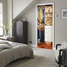online catalog home decor wardrobe interior designs catalogue design ideas bedroom photos