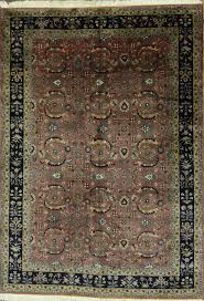 Area Rug Pottery Barn by Rugs At Lowes Foot Square Area Rugs Agreeable Black Target
