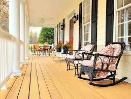 what is the best paint to paint your kitchen cabinets with the best floor paints for your porch patio and floors diy