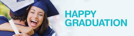 graduations announcements graduation announcements invitations gifts walgreens