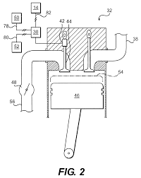patent us20080295485 regeneration system google patenten