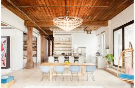 creative interior designer brooklyn style home design fancy on