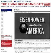 living room candidate living room candidate www lightneasy net