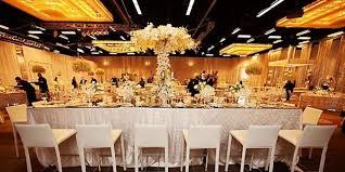 ballrooms in houston hyatt regency houston weddings get prices for wedding venues in tx