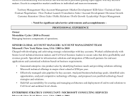 Pr Resume Examples by Best Public Relations Cover Letter Examples Livecareer Best