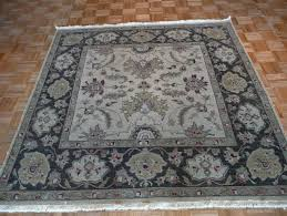 8 Foot Square Rug by 8 Foot Square Rug Home Design Ideas