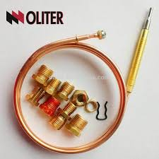 copper constantan thermocouple copper constantan thermocouple