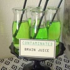 best 20 zombie themed party ideas on pinterest zombie party