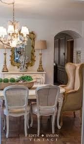 Modern Dining Sets Dining Room Modern Dining Room Sets Amazing Traditional Dining