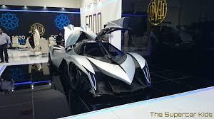 devel sixteen logo 20 best devel images on pinterest dream cars car and automobile