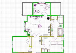 master bedroom with bathroom and walk in closet floor plans suite
