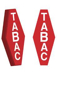 vente de bureau de tabac devenir buraliste achat fonds de commerce de bureau de tabac