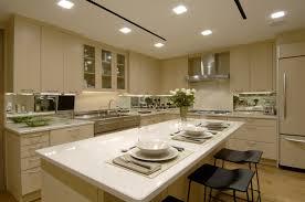 small condo kitchen ideas luxury small condo kitchen design grabfor me