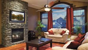 Outdoor Ceiling Fan Reviews by Ceiling Fans Indoor Ceiling Fans Outdoor Ceiling Fans