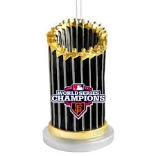 san francisco giants 2012 world series chions