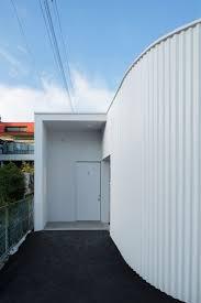 18 best public toilet images on pinterest architecture toilets