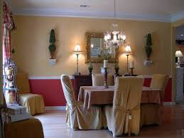 Contemporary Dining Room Chandelier Best Dining Room Chandelier Pic Amazing Dining Room Chandeliers