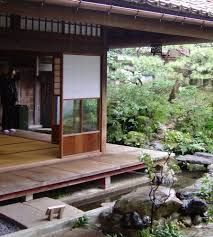 popular gallery together with japanese style house house along