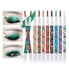 compare prices on glitter colored pencils online shopping buy low