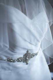 Wedding Dress Cleaning And Preservation Wedding Dress Preservation Archives Dry Cleaning Tips
