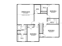 Solivita Floor Plans by 942 Cambridge Ct 3 Kissimmee Fl For Sale Mls C7242727 Movoto