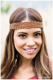 hippy headband 27 best paparazzi hippie headbands images on hippie
