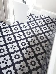 best 25 vinyl flooring for bathrooms ideas on