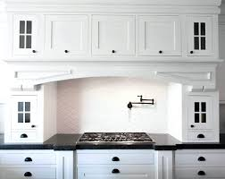 Kitchen Knobs For Cabinets 81 Great Adorable White Cabinets With Countertops Hardware Pulls